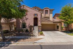 Photo of 4262 E Tyson Street, Gilbert, AZ 85295 (MLS # 6115184)