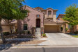 Photo of 4262 E Tyson Street, Gilbert, AZ 85295 (MLS # 6115184)