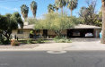 Photo of 2936 N 27th Street, Phoenix, AZ 85016 (MLS # 6115188)