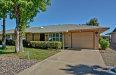 Photo of 12547 W Brandywine Drive, Sun City West, AZ 85375 (MLS # 6115197)
