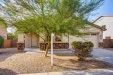 Photo of 43572 W Oster Drive, Maricopa, AZ 85138 (MLS # 6115201)