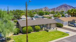 Photo of 4302 E Glenrosa Avenue, Phoenix, AZ 85018 (MLS # 6115203)