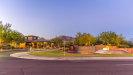 Photo of 2334 W Hazelhurst Drive, Anthem, AZ 85086 (MLS # 6115209)