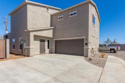 Photo of 912 E Odeum Lane, Phoenix, AZ 85040 (MLS # 6115212)