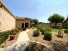 Photo of 19601 N 83rd Drive, Peoria, AZ 85382 (MLS # 6115214)