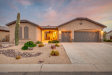 Photo of 4791 W Tortoise Drive, Eloy, AZ 85131 (MLS # 6115223)