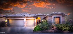Photo of 6926 S St Ruben Avenue, Gilbert, AZ 85298 (MLS # 6115232)