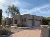 Photo of 10201 S 17th Avenue, Phoenix, AZ 85041 (MLS # 6115236)