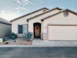Photo of 125 N 22nd Place, Unit 73, Mesa, AZ 85213 (MLS # 6115247)