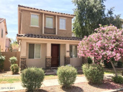 Photo of 10127 E Isleta Avenue, Mesa, AZ 85209 (MLS # 6115256)