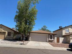 Photo of 3732 W Carol Ann Way, Phoenix, AZ 85053 (MLS # 6115270)
