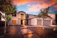 Photo of 1144 E San Carlos Way, Chandler, AZ 85249 (MLS # 6115274)