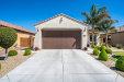 Photo of 26106 W Oraibi Drive, Buckeye, AZ 85396 (MLS # 6115296)
