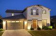 Photo of 5853 S Parkcrest Street, Gilbert, AZ 85298 (MLS # 6115300)