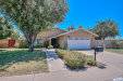 Photo of 4653 W Myrtle Avenue, Glendale, AZ 85301 (MLS # 6115308)