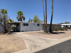 Photo of 346 S Copper Drive, Apache Junction, AZ 85120 (MLS # 6115339)