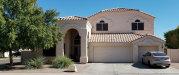 Photo of 11107 W Dana Lane, Avondale, AZ 85392 (MLS # 6115342)
