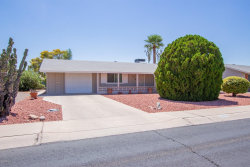 Photo of 10209 W Pinehurst Drive, Sun City, AZ 85351 (MLS # 6115348)