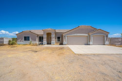 Photo of 33487 N Karen Lane, San Tan Valley, AZ 85143 (MLS # 6115353)