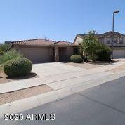 Photo of 17461 W Jackson Street, Goodyear, AZ 85338 (MLS # 6115368)