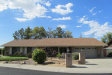 Photo of 1127 E Renee Drive, Phoenix, AZ 85024 (MLS # 6115416)