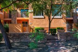 Photo of 6940 E Cochise Road, Unit 1008, Paradise Valley, AZ 85253 (MLS # 6115421)