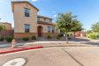 Photo of 4742 W Carter Road, Laveen, AZ 85339 (MLS # 6115425)