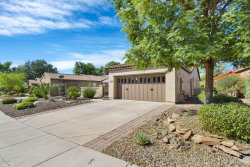 Photo of 28590 N 123rd Lane, Peoria, AZ 85383 (MLS # 6115427)