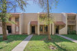 Photo of 8475 N 54th Lane, Glendale, AZ 85302 (MLS # 6115441)