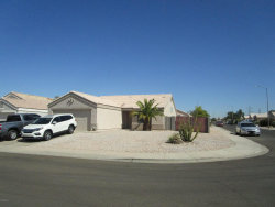 Photo of 11178 W Las Palmaritas Drive, Peoria, AZ 85345 (MLS # 6115470)
