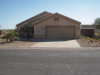 Photo of 14951 S Patagonia Road, Arizona City, AZ 85123 (MLS # 6115528)