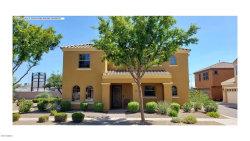 Photo of 3033 E Harrison Street, Gilbert, AZ 85295 (MLS # 6115548)