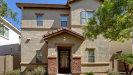 Photo of 509 N Citrus Lane, Gilbert, AZ 85234 (MLS # 6115564)