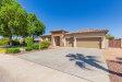 Photo of 4048 E Lafayette Avenue, Gilbert, AZ 85298 (MLS # 6115605)