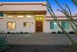 Photo of 13809 N 57th Street, Scottsdale, AZ 85254 (MLS # 6115632)