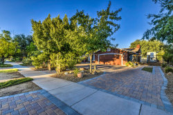 Photo of 503 N Macdonald --, Mesa, AZ 85201 (MLS # 6115636)
