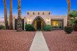 Photo of 12802 N 57th Street, Scottsdale, AZ 85254 (MLS # 6115643)