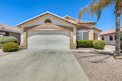 Photo of 13834 W Tara Lane, Surprise, AZ 85374 (MLS # 6115658)