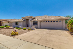 Photo of 11451 E Navarro Avenue, Mesa, AZ 85209 (MLS # 6115663)