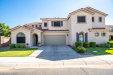 Photo of 3821 S Laurel Way, Chandler, AZ 85286 (MLS # 6115667)
