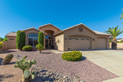 Photo of 8969 W Sierra Pinta Drive, Peoria, AZ 85382 (MLS # 6115689)