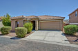 Photo of 17009 W Marconi Avenue, Surprise, AZ 85388 (MLS # 6115692)