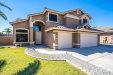 Photo of 25818 N 68th Avenue, Peoria, AZ 85383 (MLS # 6115717)