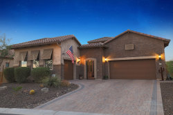 Photo of 8446 E Laurel Street, Mesa, AZ 85207 (MLS # 6115722)