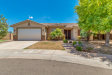 Photo of 7511 S 71st Drive, Laveen, AZ 85339 (MLS # 6115737)