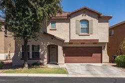 Photo of 8455 E Keats Avenue, Mesa, AZ 85209 (MLS # 6115746)