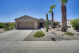Photo of 16783 W Romero Lane, Surprise, AZ 85387 (MLS # 6115764)