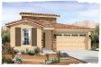 Photo of 18822 W Medlock Drive, Litchfield Park, AZ 85340 (MLS # 6115807)