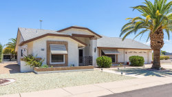 Photo of 12419 W Wildwood Drive, Sun City West, AZ 85375 (MLS # 6115821)