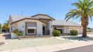 Photo of 12419 W Wildwood Drive, Sun City West, AZ 85375 (MLS # 6115821)